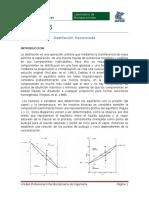 Practica5_Destilacion