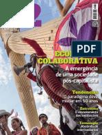 P22 Edicao 96 Economia Colaborativa