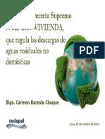 Control de aguas residuales no domesticas y pago por exceso- Carmen Barzola.pdf