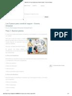 Ingenieria Civil_ Los 3 pasos para construir seguro – Aceros Arequipa.pdf