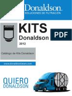 Donaldsonkits.pdf
