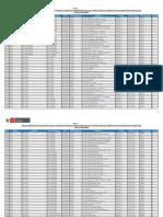 Tacna.pdf