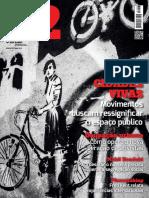 P22 Edicao 95 Cidades Vivas