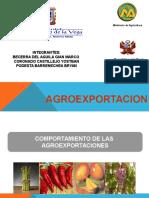 agroexportacion-140115103225-phpapp01
