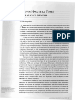 Artículo - Unam - Haya de la Torre.pdf
