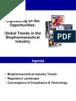 ISPE_PNChCapOppsGlobalTrendsBiopharmaIndustry