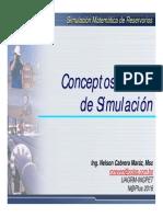 U1_01_Conceptos Basicos de Simulacion