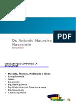 C1 Agro Materia.pptx