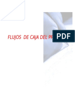 ASPECTOS FINANCIEROS.ppt