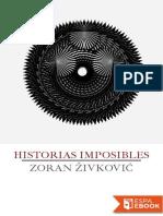 Historias Imposibles Ivkovi Zoran