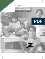 48538619 Zenith Manual