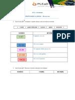 Caderno de Exercícios UT2 Respostas