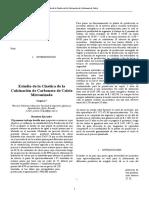 propuesta tecnico economica para cal p24.docx