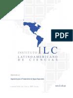 Catalogo ILC