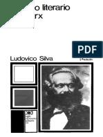 El-Estilo-Literario-Marx-Silva.pdf