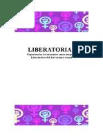 Liberatorias