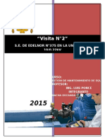 INFORME GESTION - VISITA N°2 (2)