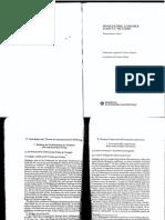 Hans-Georg Gadamer - Verità e Metodo ITA