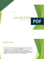 GUIA EXAMEN SERVICIO PROFESIONAL DOCENTE INGLES 16-17.pdf