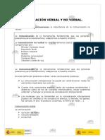 comunicacion en la flia.pdf