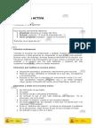 la escucha activa.pdf