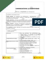 los estilos de comunicacion.pdf