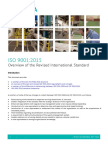 BM-TRADA-ISO-9001-Overview-Document.pdf