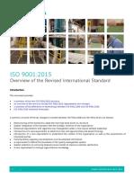 BM-TRADA-ISO-9001-Overview-Document.pdf