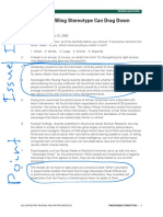 csu threatening-stereotypes reading v2 final copy