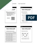 Slides_14_Examples_4up.pdf