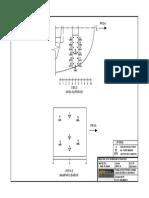 QC-PL-1002-M010_3