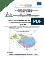 INCDD_DanubeRiverMorphologyRevitalization.pdf