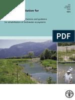 FAO_Ronie_et_al_TechPaper484.pdf