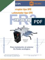 2 2   INTERRUPTOR  SFE.pdf