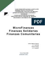 Informe Microfinanzas equipo 3 - copia.doc
