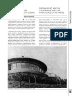 Stjepan Planic Katalog Izlozbe 005 015 Uvodnik