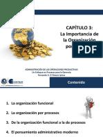 5f Proceso Cusco Amazon