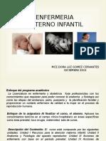 MATERNO INFANTIL (2)