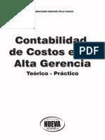 Libro de Costos (1)