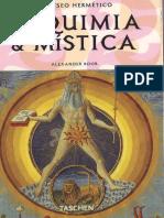Roob, Alexander - Alquimia Y Mistica - Taschen (2006)_2.pdf