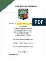 1er informe-ultimo.docx