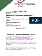 PRESUPUESTO 6.docx