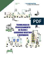 85196322-Oleos-e-Derivados-1.pdf