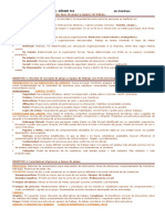 microempresas resumen