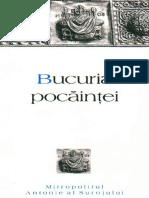 Antonie-de-Suroj-Bucuria-Pocaintei.pdf
