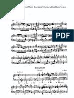 IMSLP02497-Bizet - Habanera From Carmen