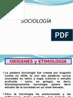 Tema 1_introduccion a La Sociologia