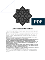 27809583-La-Alborada-del-Pajaro-Rumi.pdf