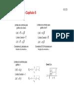 1066947_Aula5c.pdf