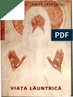 Sfantul-Teofan-Zavoratul-Viata-Launtrica.pdf